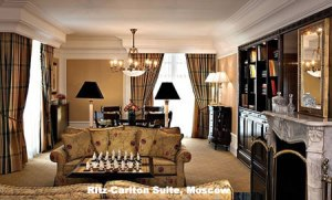 the_ritz-carlton_moscow-suite