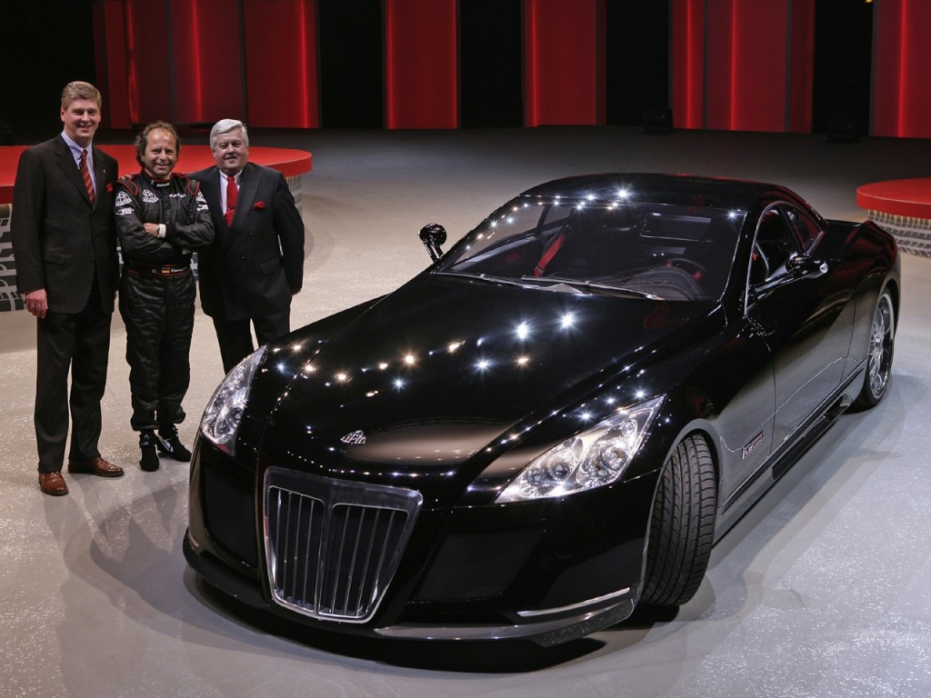 maybach_exelero_1280_06